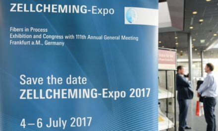 Countdown zur Zellcheming-Expo läuft