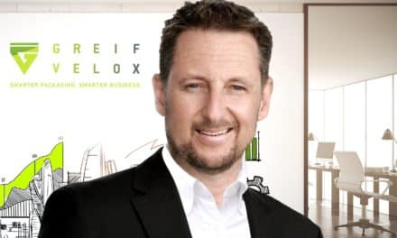 Management-Buy-Out bei Greif-Velox
