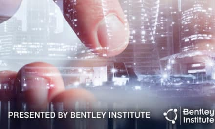 Bentley Systems lädt zum Going Digital Event 2018 ein