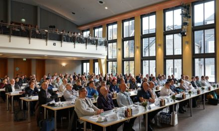 Rembe Safety Days ab jetzt digital