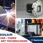 "Webinar zum Thema ""Getting Precise"""""